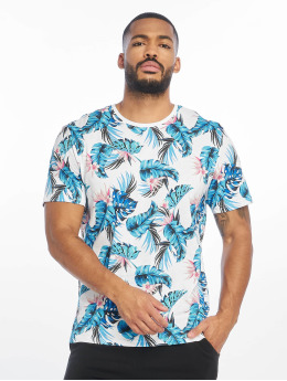 Only & Sons T-Shirt onsPlainedge weiß