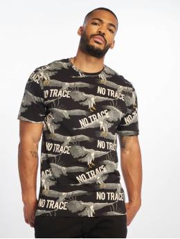 Only & Sons t-shirt onsLeon zwart