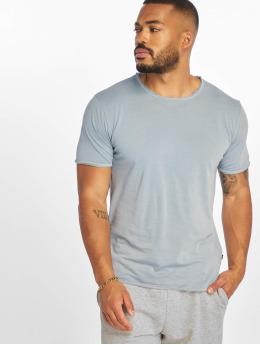 Only & Sons T-shirts onsAlbert blå