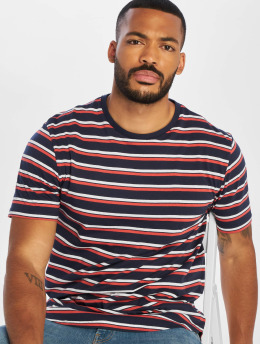 Only & Sons T-skjorter onsPalatine blå