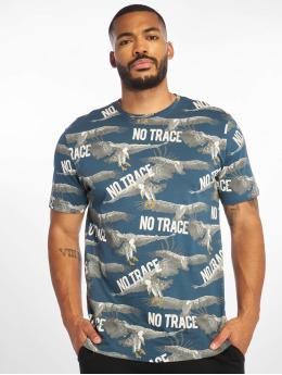 Only & Sons T-skjorter onsLeon blå