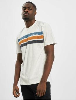 Only & Sons T-skjorter onsManny Reg Printed hvit