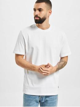 Only & Sons T-skjorter  Onsanel Life REG hvit
