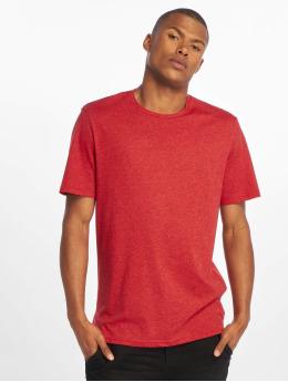 Only & Sons T-skjorter onsLars red