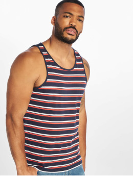 Only & Sons Tank Tops onsPalo blau