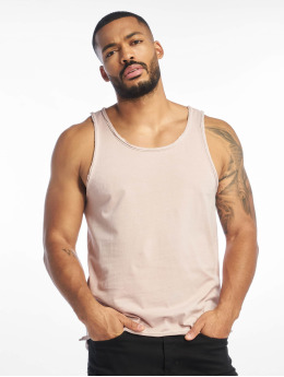 Only & Sons Tank Tops onsAlbert Washed violet