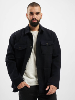 Only & Sons Transitional Jackets onsCalvin  blå