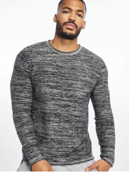Only & Sons trui onsCatre New Exp blauw