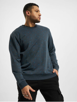 Only & Sons trui onsNiver  blauw