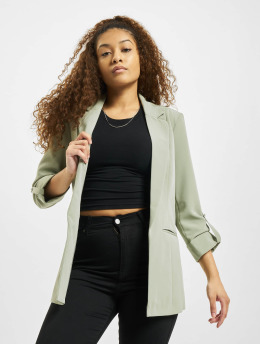 Only Blazers onlKayle-Orleen 3/4 olive