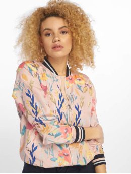 Only Bomber jacket onlNellie  rose