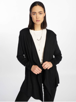 Only Cardigan onlMila black
