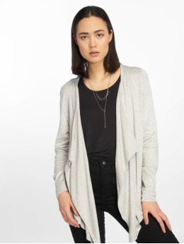 Only Cardigan onlMila grey
