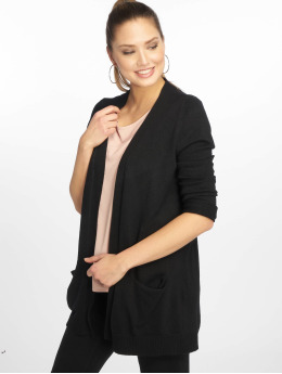 Only Cardigan onlAlmine noir