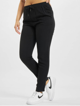 Only Chino pants onlNova Life black