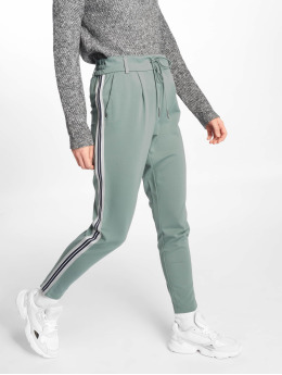 Only Chino pants onlPoptrash green