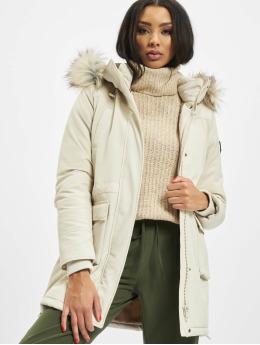 Only Coats 15160017 beige