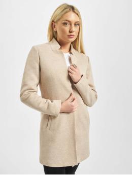 Only Coats onlSoho beige