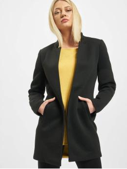 Only Coats onlSoho  black