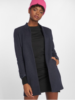 Only Coats onlSoho NOOS blue