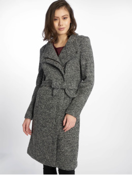Only Coats onlMarian HS gray