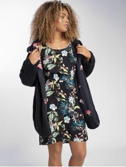 Only Dress onlNova black