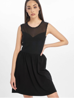 Only Dress onlNiella  black