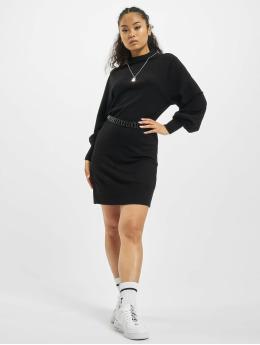 Only Dress onlLabelle black
