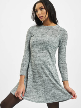 Only Dress onlBilla  gray