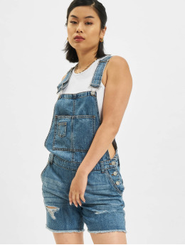 Only Dungaree onlAyla Life Authentic blue