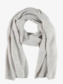 Only Echarpe onlLima NOS Knit gris