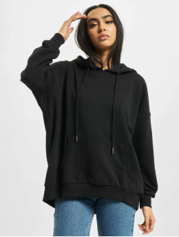 Only Hoodie onlTenna Life Oversize black