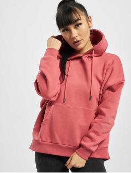 Only Hoody onlMelina  rose