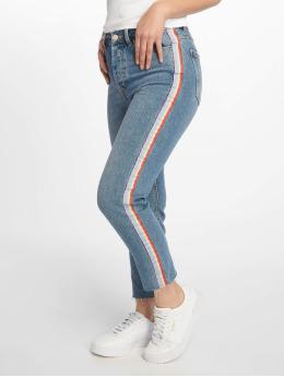 cfbbf836fd6 Jeans coupe droite Femme acheter pas cher promotion l DEFSHOP