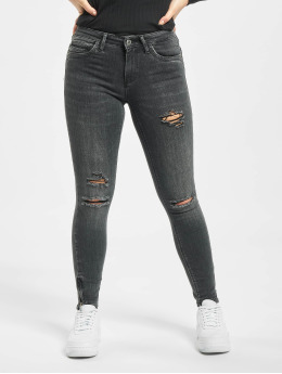 Only Jean skinny onlKendell  gris