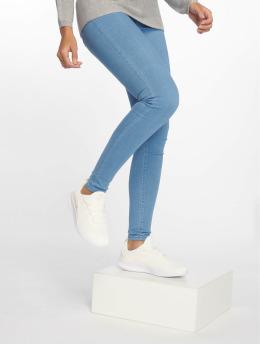 Only Jeans slim fit onlRain blu
