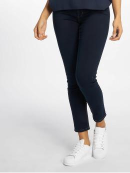 Only Jeans slim fit onlUltimate King blu