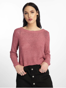Only Jersey onlGeena Xo Noos fucsia