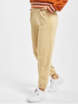 Only Jogging onlDea Detail beige