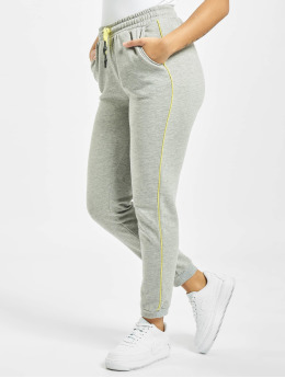 Only joggingbroek onlMixie  grijs