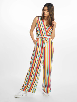 Only Jumpsuits onlMilly mangefarget