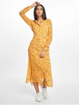 Only jurk onlSheena oranje