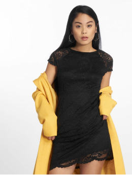 Only jurk onlShira zwart