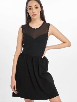 Only jurk onlNiella  zwart