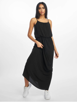 Only jurk onlWinner zwart