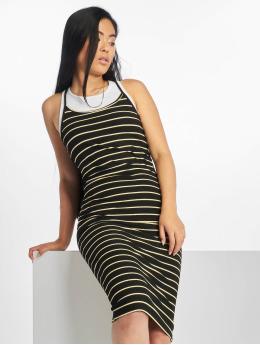 Only jurk onlNella  zwart