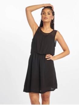 Only jurk onlCherry Sl zwart