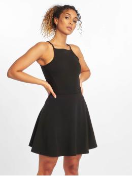 Only jurk onlLouisa zwart