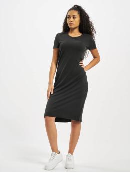 Only jurk onlWillow Life zwart