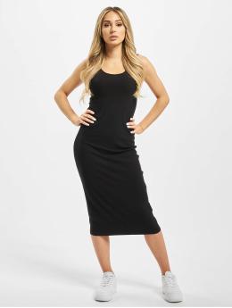 Only jurk onlNaroma zwart